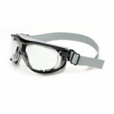 Veiligheidsbril Uvex Carbon Vision