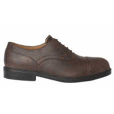 Uniform Redbrick Oliver S3
