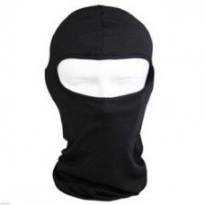 Balaclava vlamvertragend anti statisch, one size fits all