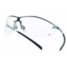 Veiligheidsbril Bolle, Silium