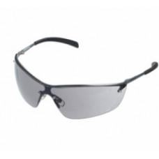 Veiligheidsbril Bolle, Silium Smokey