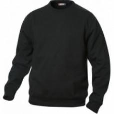 Canton Sweatshirt per 2