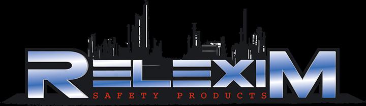 Relexim export-import